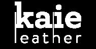 kaie white logo web-01