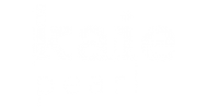 kaie white logo web-03